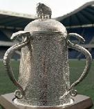 La Copa Calcuta
