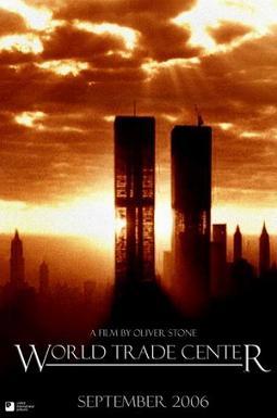 WTC: visiones del ángel exterminador