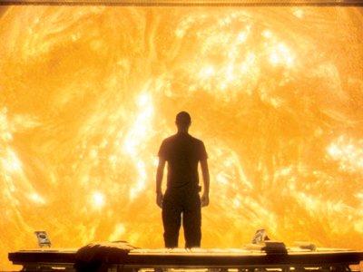 Morir al sol